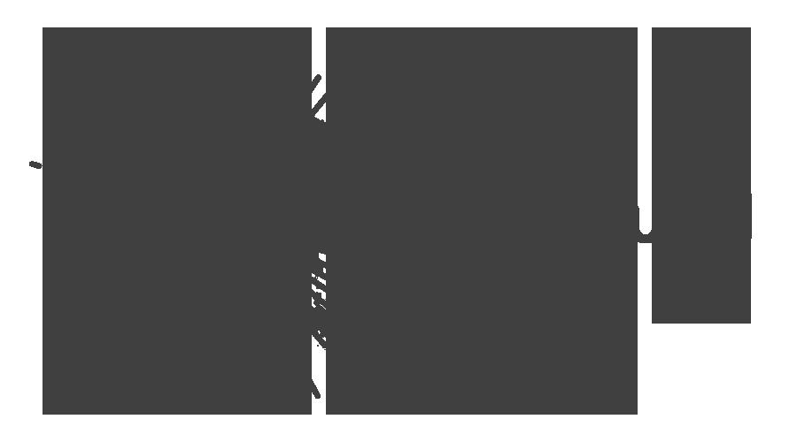 Care Unbound Now