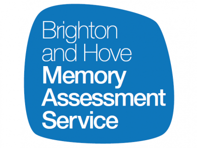 Brighton Memory Assessment Service: David's Story